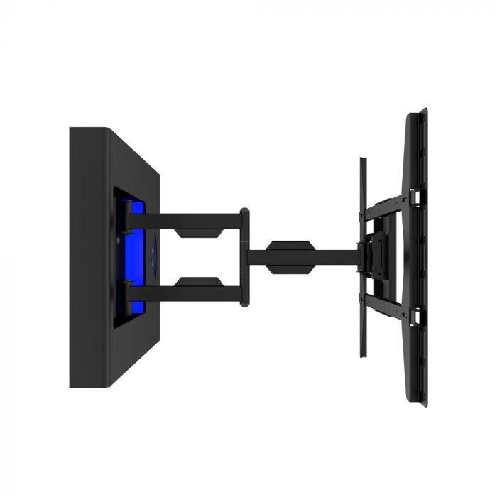 Full Motion TV Mount 2
