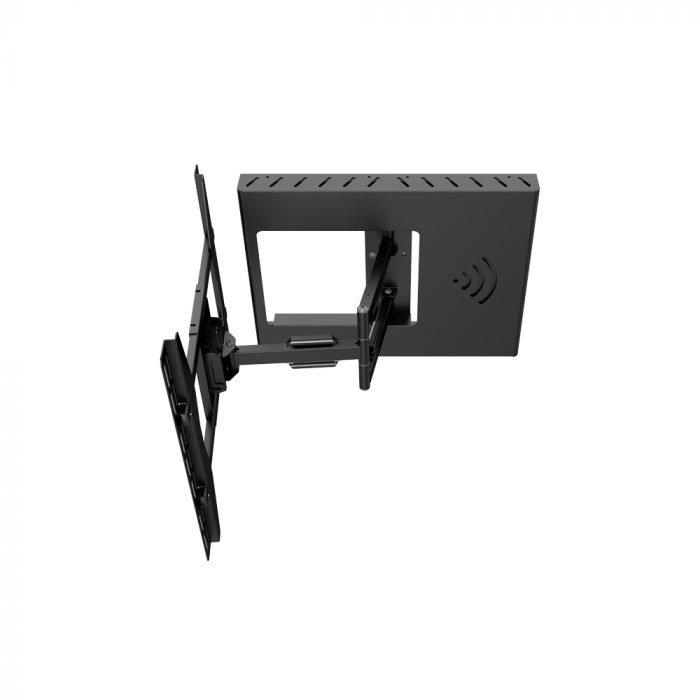 Full Motion TV Mount 8