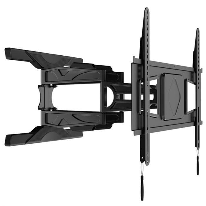 Full Motion TV Mount PMD600 2