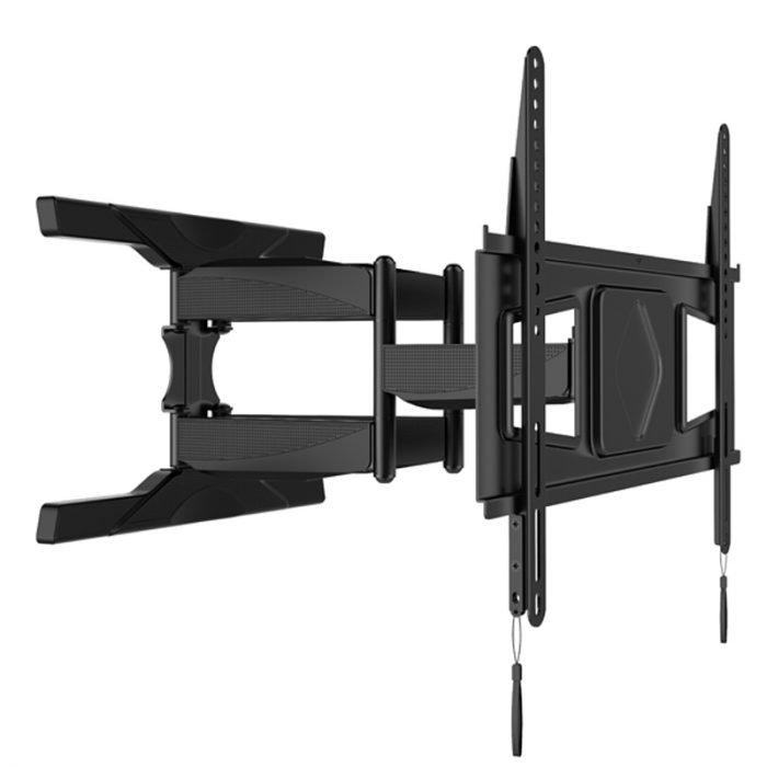 Full Motion TV Mount SPD600 3