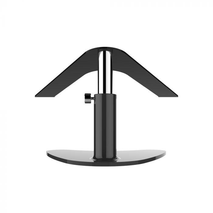 Peacemounts Customized Kiosk PCTS 1 4 1
