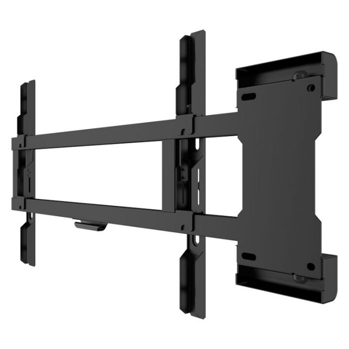 Peacemounts Full Motion TV Mount SW600 2 1