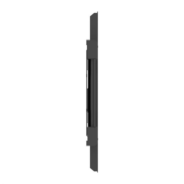 Peacemounts Full Motion TV Mount SW600 6 1