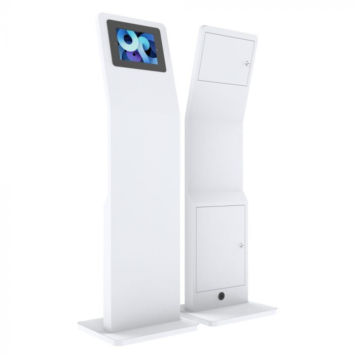 Peacemounts Kiosk KS01