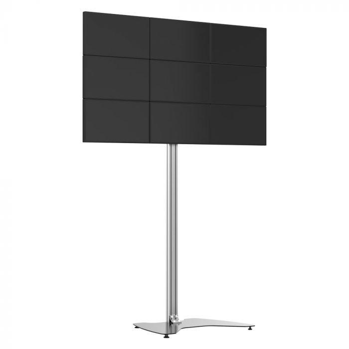 Peacemounts TV Stand ML 04 2 1