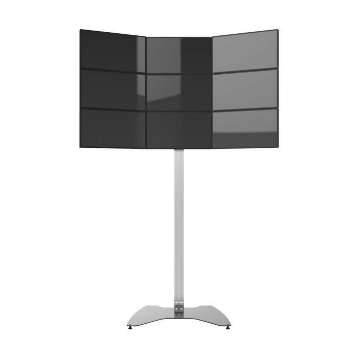 Peacemounts TV Stand ML 04 4 1