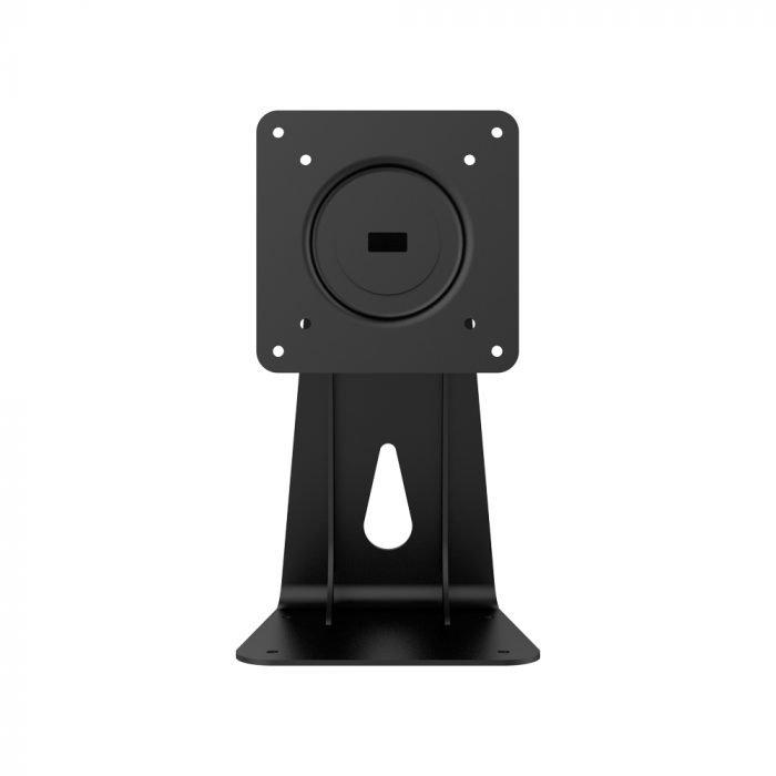 Peacemounts Tablet Desk Stand FRS-1