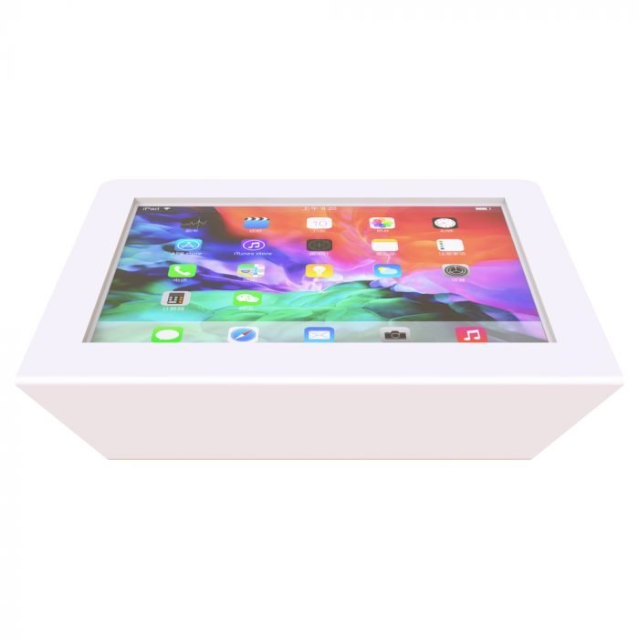 Peacemounts Tablet Kiosk TS T 1