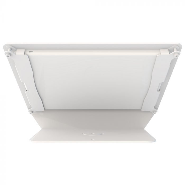 Peacemounts Tablet Kiosk TS T 3 1