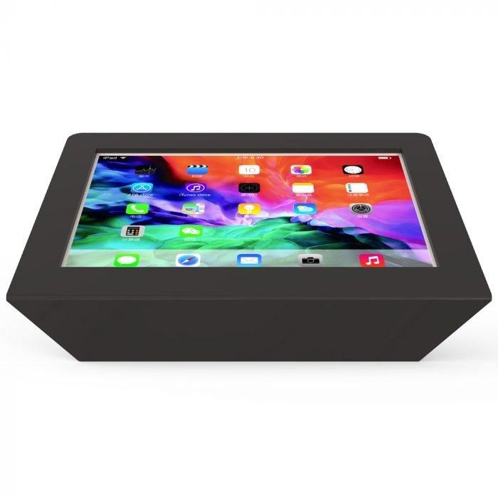 Peacemounts Tablet Kiosk TS T 4 1