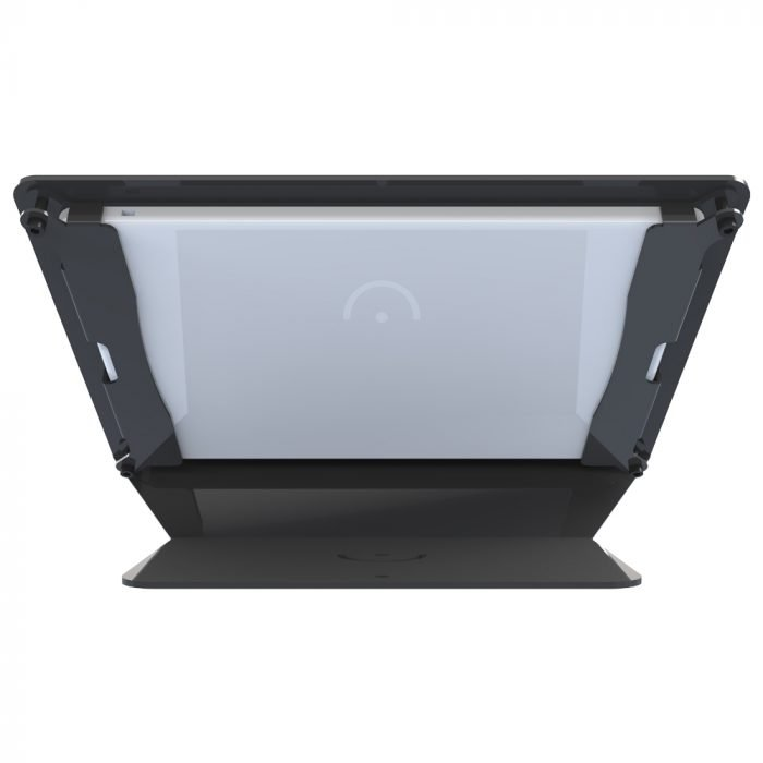 Peacemounts Tablet Kiosk TS T 6 1