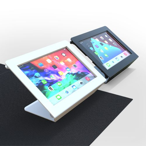 Peacemounts Tablet Kiosk TS-T