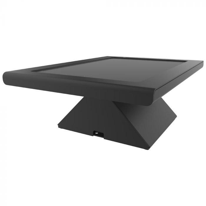 Peacemounts Tablet Kiosk TSS 1 10