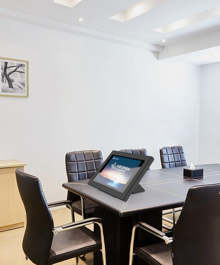 Peacemounts Tablet Kiosk TSS 1 11 1