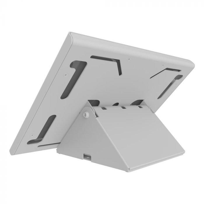Peacemounts Tablet Kiosk TSS 1 11