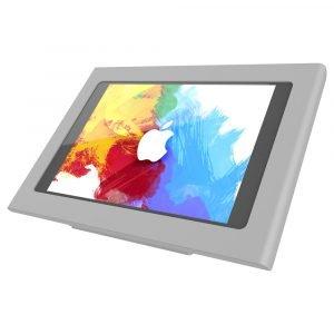 Peacemounts Tablet Kiosk TSS-1