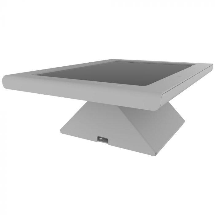 Peacemounts Tablet Kiosk TSS 1 15