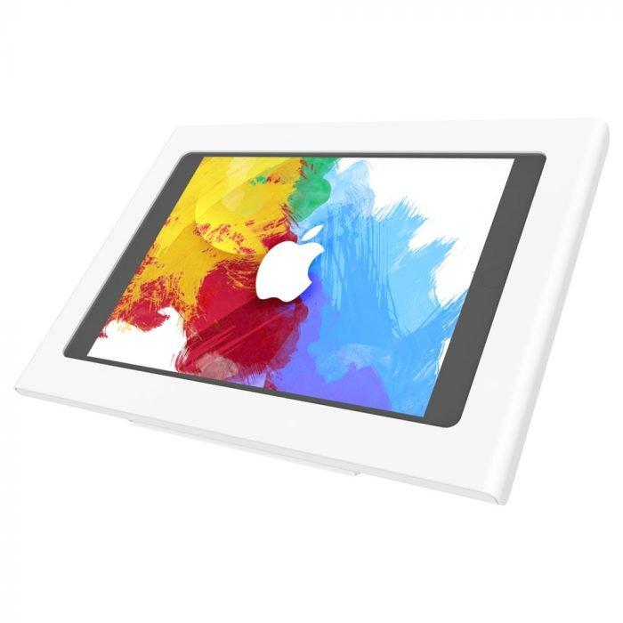 Peacemounts Tablet Kiosk TSS 1 3
