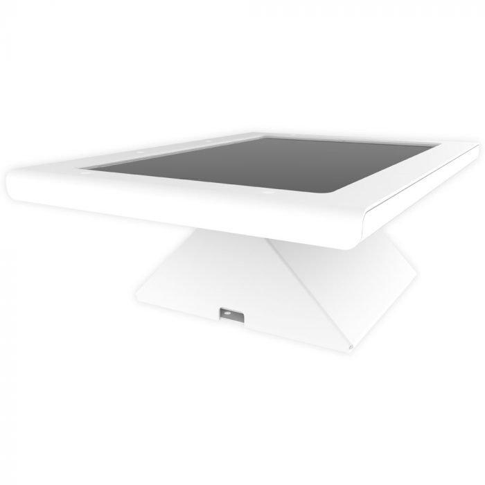 Peacemounts Tablet Kiosk TSS 1 5
