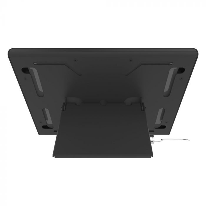 Peacemounts Tablet Kiosk TSS 1 7