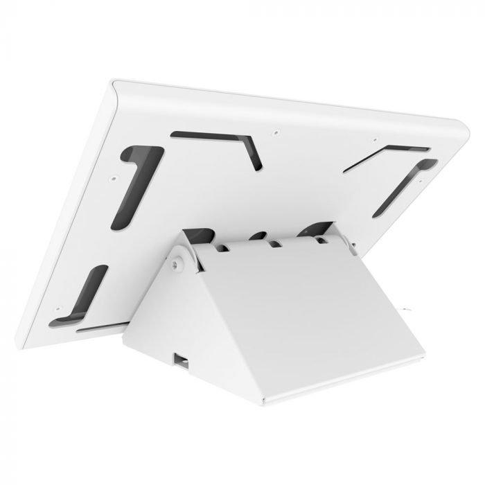 Peacemounts Tablet Kiosk TSS 1