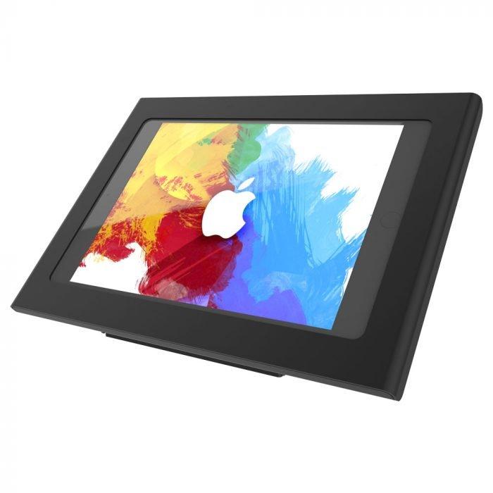 Peacemounts Tablet Kiosk TSS 1 8