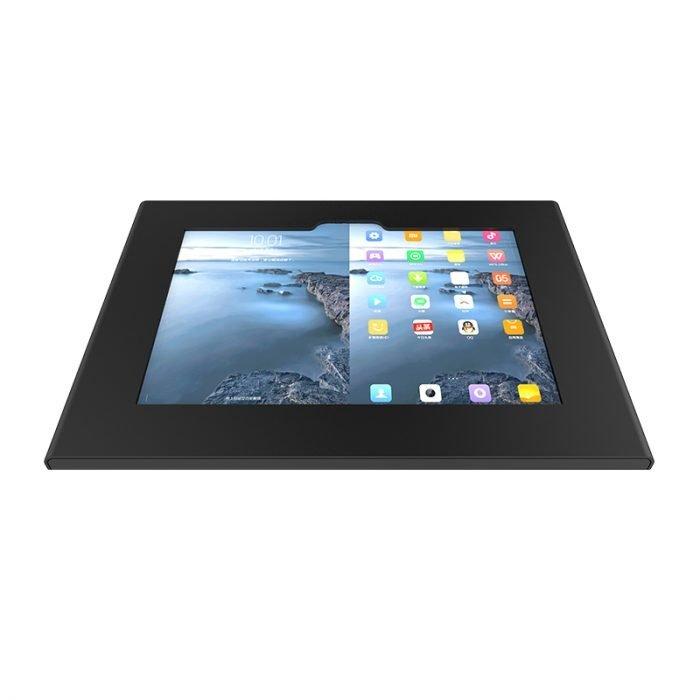 Peacemounts Tablet Kiosk TSS-2