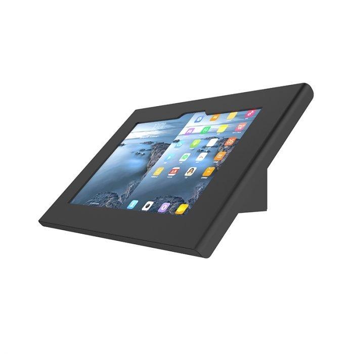 Peacemounts Tablet Kiosk TSS 2 2 1