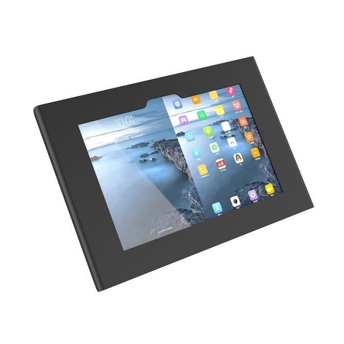 Peacemounts Tablet Kiosk TSS 2 3 1