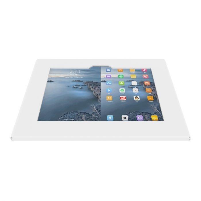 Peacemounts Tablet Kiosk TSS 2 4 1