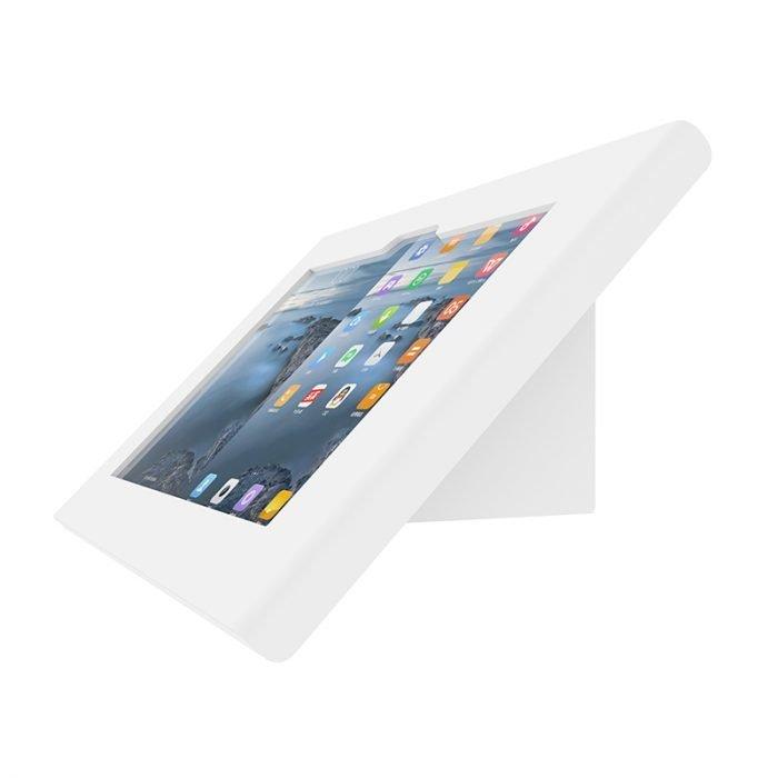 Peacemounts Tablet Kiosk TSS 2 6 1