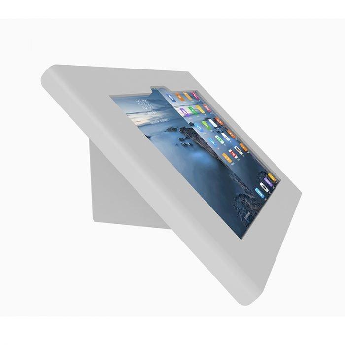 Peacemounts Tablet Kiosk TSS 2 7