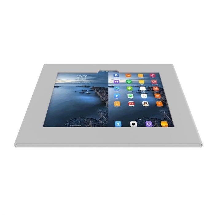 Peacemounts Tablet Kiosk TSS 2 8