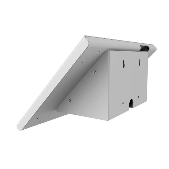 Peacemounts Tablet Kiosk TSS 2 9