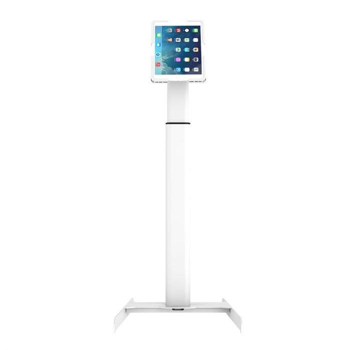 Peacemounts Tablet Kiosk UTS 4