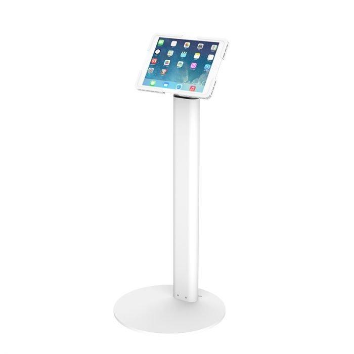 Peacemounts Tablet Kiosk UTS 5