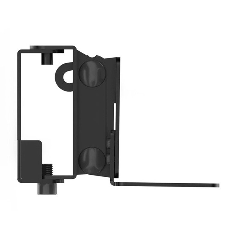 SONOS speaker mount SOS 1 2