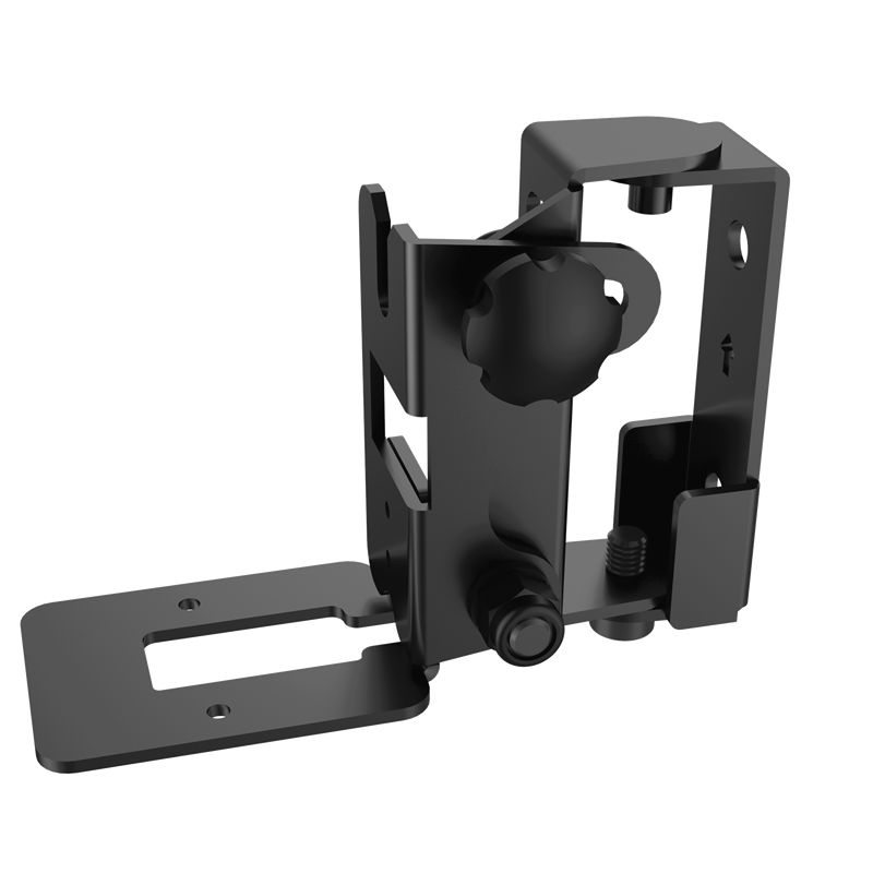 SONOS speaker mount SOS 1 4 1