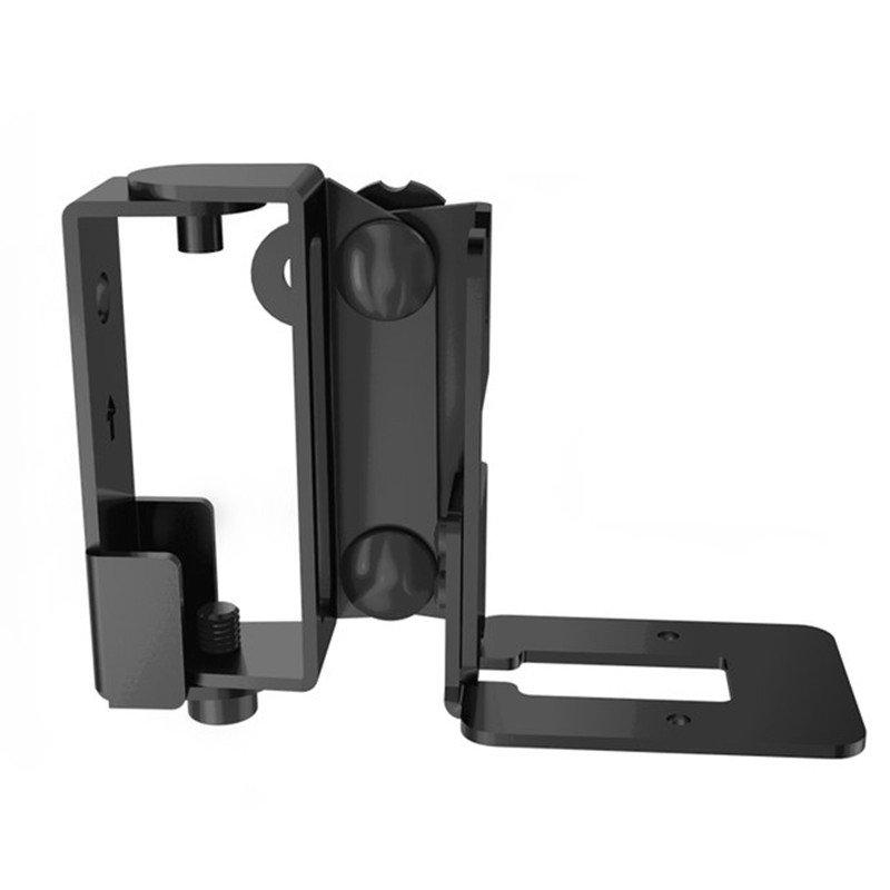 SONOS speaker mount SOS 1