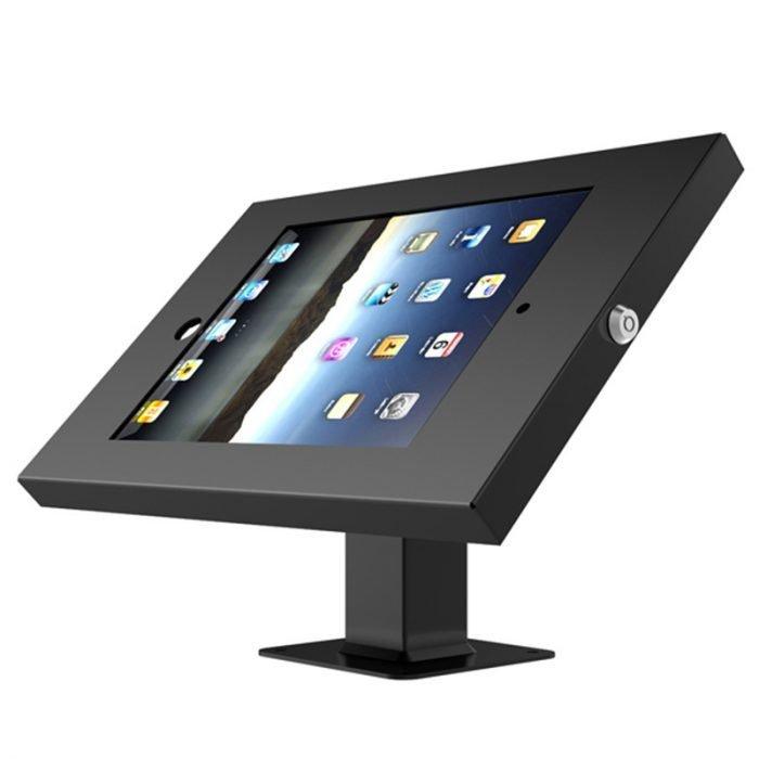 Tablet Kiosk IPE 10 3