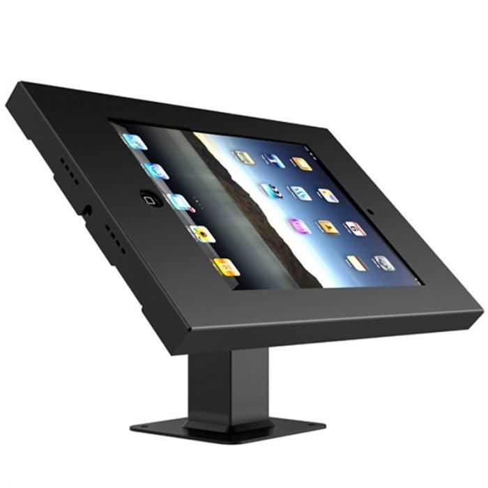 Tablet Kiosk IPE 10