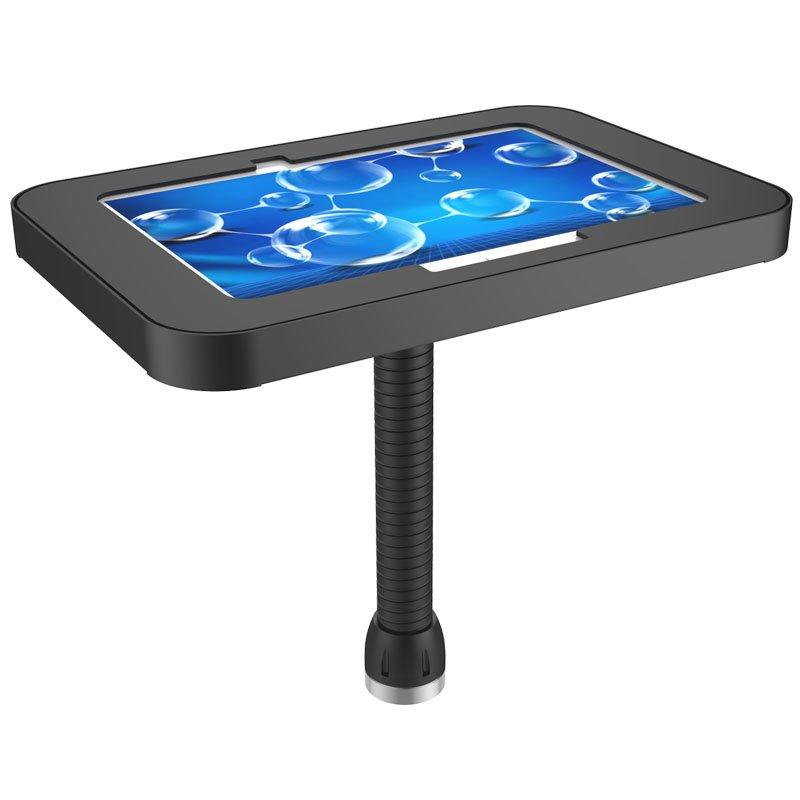Tablet Kiosk TEG 1 2