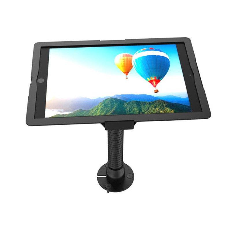 Tablet Kiosk TEG 1 4