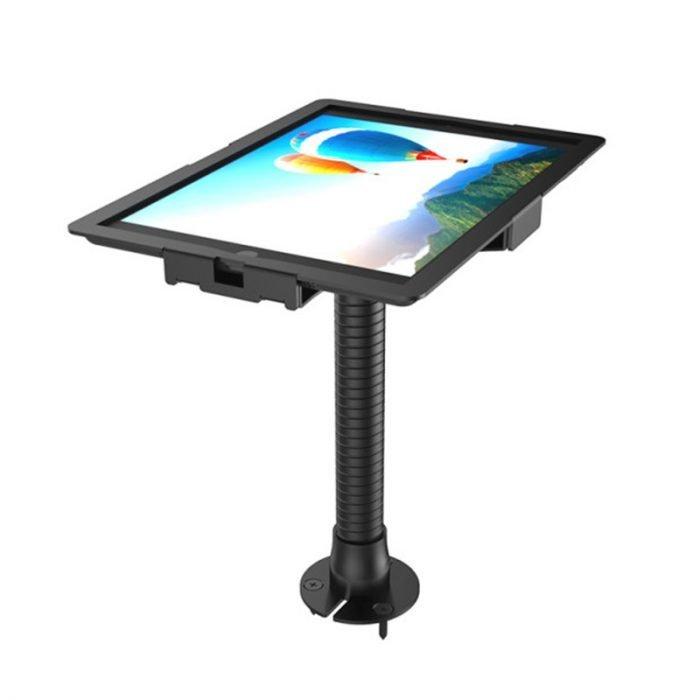 Tablet Kiosk TEG 1 6