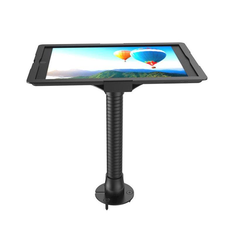 Tablet Kiosk TEG 1 7