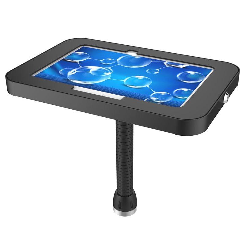 Tablet Kiosk TEG 1
