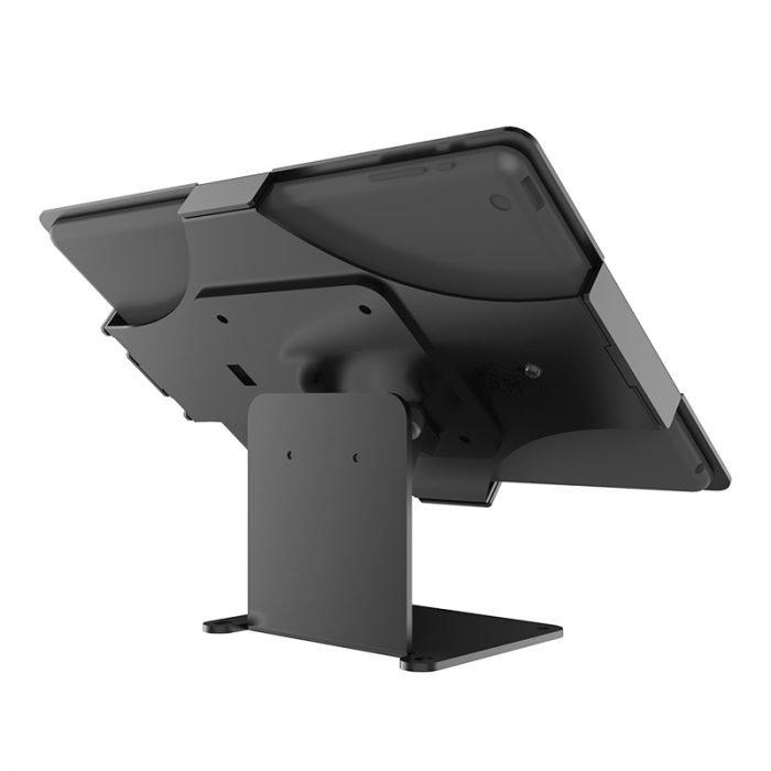 Tablet Kiosk USTS 1 4