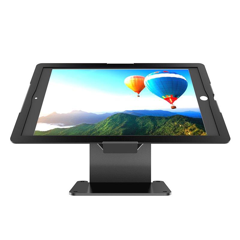 Tablet Kiosk USTS 1