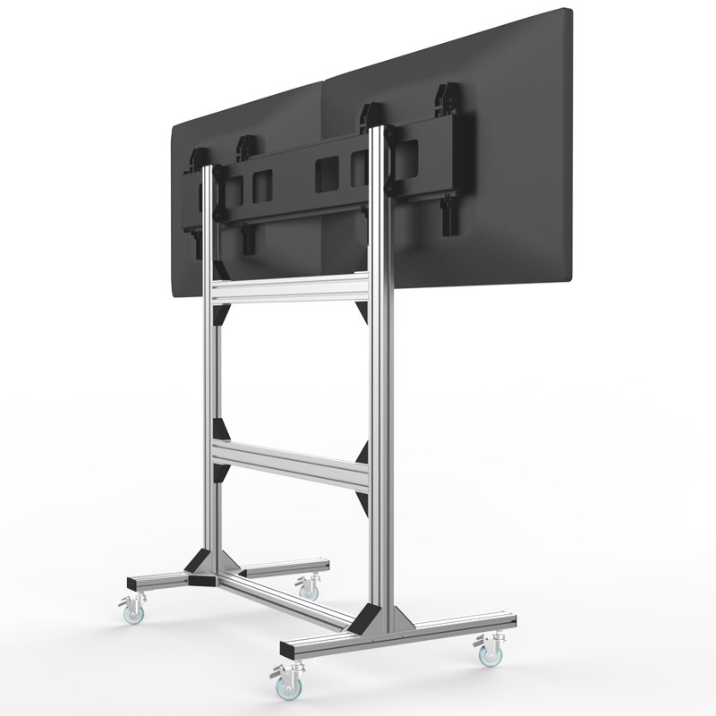 Video TV Mount ML 01 3
