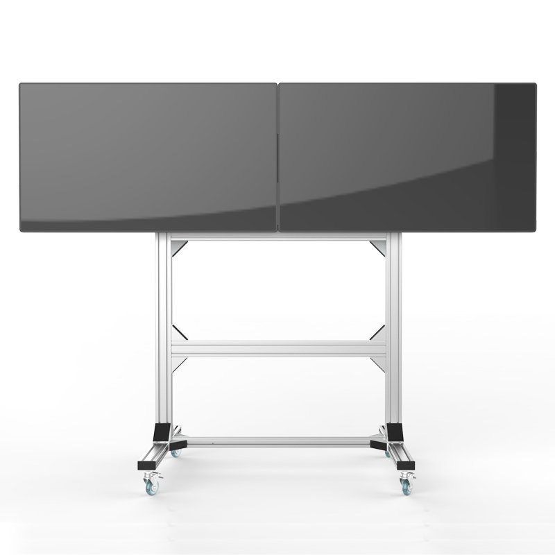 Video TV Mount ML 01